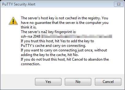 ssh-keygen - Unix, Linux Command - Tutorialspoint